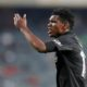 Pirates star cleared of rape