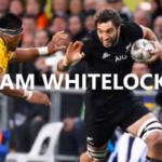 Whitelock