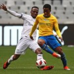 Sundowns 5 Things to Learn