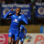 SuperSport down Wits