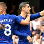 Cole: Chelsea should be fighting for title