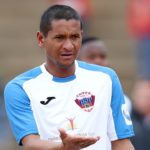 Klate: We starting to find our rhythm
