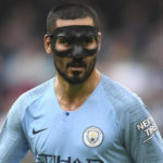 Gundogan: 'Mature' City can win UCL