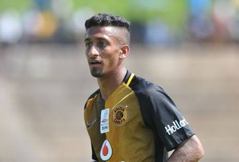 Chiefs man pens loan deal with Highlands