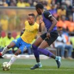 Benni tips Silva to be next PSL superstar