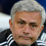 Mourinho's five most remarkable media conferences