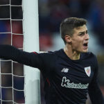 Kepa clause paid to clear way for Chelsea switch