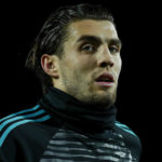 Kovacic set for Chelsea debut against Arsenal