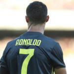 Ronaldo tweets debut delight after Juve win