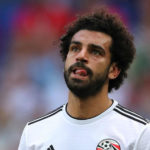 Salah's agent hits back at EFA for 'irrational' accusation
