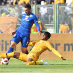 Five things learned from Chiefs' draw with SSU