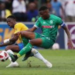 AmaZulu vs Sundowns