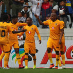 Kaizer Chiefs v Cape Town City