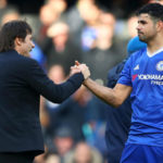 Costa: Joining Chelsea was a mistake