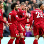 Mixed omens for the Liverpool's perfect EPL start