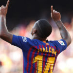 10 young players set to have breakthrough UCL