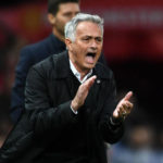 Matic: Mourinho is protecting United players