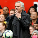 Mourinho slams United attitude after Wolves stalemate