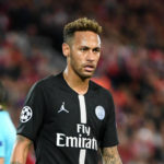 Klopp: Neymar world-class but not a defender