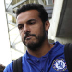 Pedro allays injury fears after UEL clash
