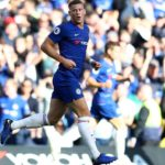 Barkley strikes late to stun United
