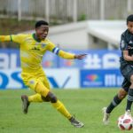 Pirates youngster earns global recognition