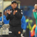 Da Gama hails Highlands 'unbelievable structure'