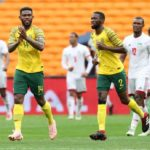 SABC set to televise Bafana match