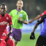 Chiefs held by stubborn Highlands Park