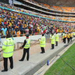 Safa throws out appeal against Chiefs' ban