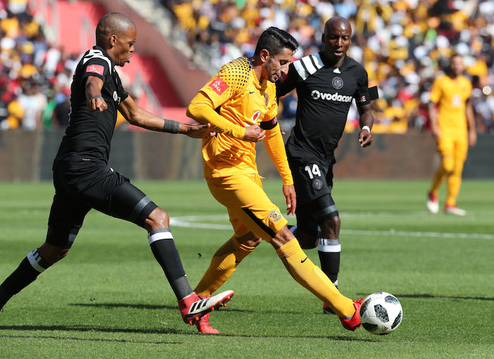 Pirates Vs Chiefs: Five Reasons Why Chiefs Will Beat Pirates In The TKO