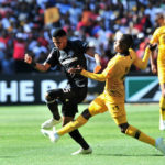 Orlando Pirates vs Kaizer Chiefs