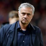 Why Utd's trip to Chelsea is big enough to define Mourinho's future