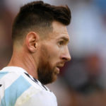 Scaloni: Argentina playing as a team without Messi