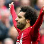 Liverpool vs Man City: Time for Salah to inspire Reds' title statement