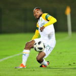Morena wary of Celtic threat