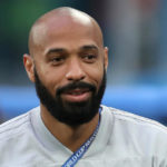 Henry signs three-year deal with Monaco