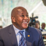 Madida: Kaizer is a man of the people