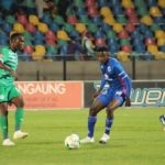 Celtic share spoils with SuperSport