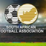 Safa set to take R17.8-million loss