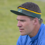 Bulls close in on Brits – Vermeulen