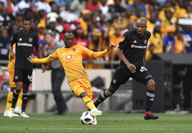 Durban to host TKO Soweto derby clash