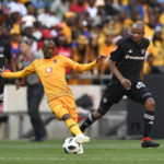 Kaizer Chiefs vs Orlando Pirates