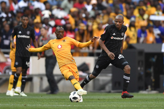 Pirates Vs Chiefs: 3 Areas Kaizer Chiefs Need To Tweak For The Soweto Derby