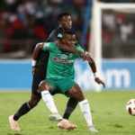 Pirates edge AmaZulu