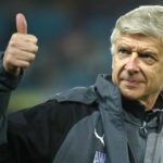 Wenger warns Ligue 1 clubs against foreign investors