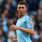 Laporte: Man City want derby revenge