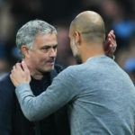 Mourinho or Guardiola? 8 things to look out for in the Premier League this weekend