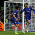 No more excuses for Chelsea striker Morata