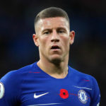 Spurs vs Chelsea: The numbers behind Barkley's rise